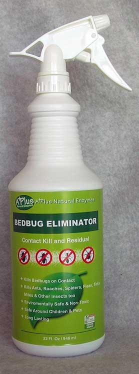 Bedbug-Eliminator-Contact-Kill-Residual-quart