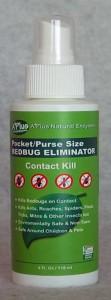Bedbug-Eliminator-Contact-Kill-pocket-size