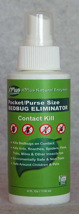 Bedbug-Eliminator-Contact-Kill-pocket-size