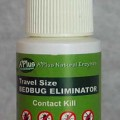 Bedbug-Eliminator-Contact-Kill--travel-size-