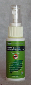 Cedar-Choice-Mosquito-Repllent-Travel-size