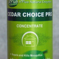 Cedar-Choice-Pro-Concentrate