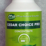 Cedar-Choice-Pro-Concentrate-quart