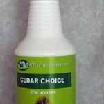 Cedar-Choice-for-horses