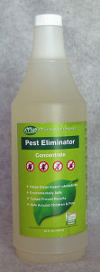 Pest-Eliminator-Concentrate