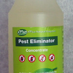 Pest-Eliminator-Concentrate
