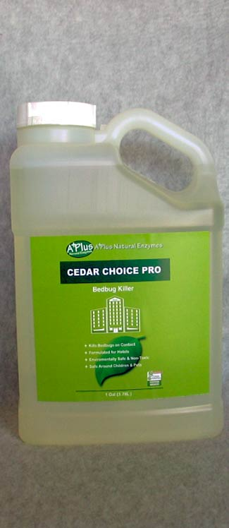 Cedar-Choice-Pro-Bedbug-Killer