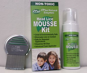 APNE-Head-Lice-KIt-Final-opt